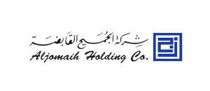 Aljomaih Holding Company