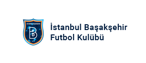 İstanbul Başakşehir Futbol Kulübü